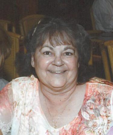 Tori Ann Felix  Local Obituaries  ravallirepubliccom