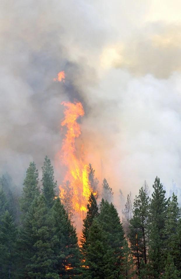 072813 jocko canyon fire SECONDARY FINAL