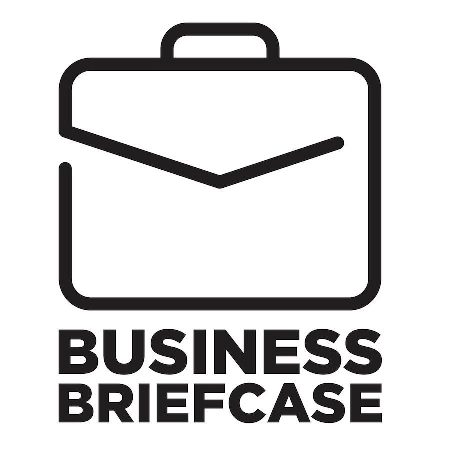 BUSINESS BRIEFCASE: Tree Of The Field recognized as a