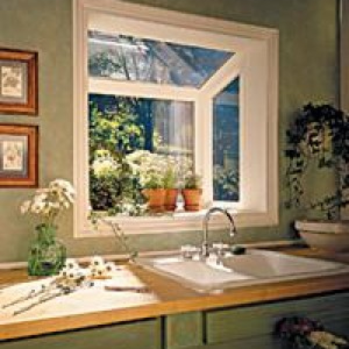 window kit puts small garden right at