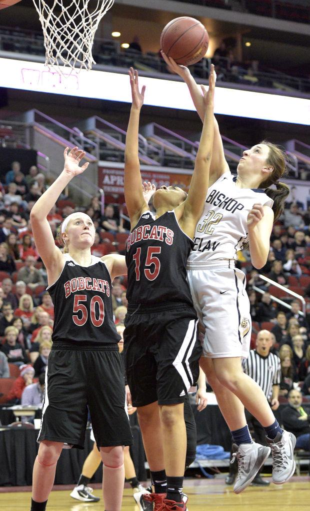 Western Dubuque Sidelines Heelan For Second Straight Season Sioux City Bishop Heelan High School