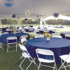 Table And Chair Rentals In Delaware Modecraft Barber Uptown Wedding Event Rental