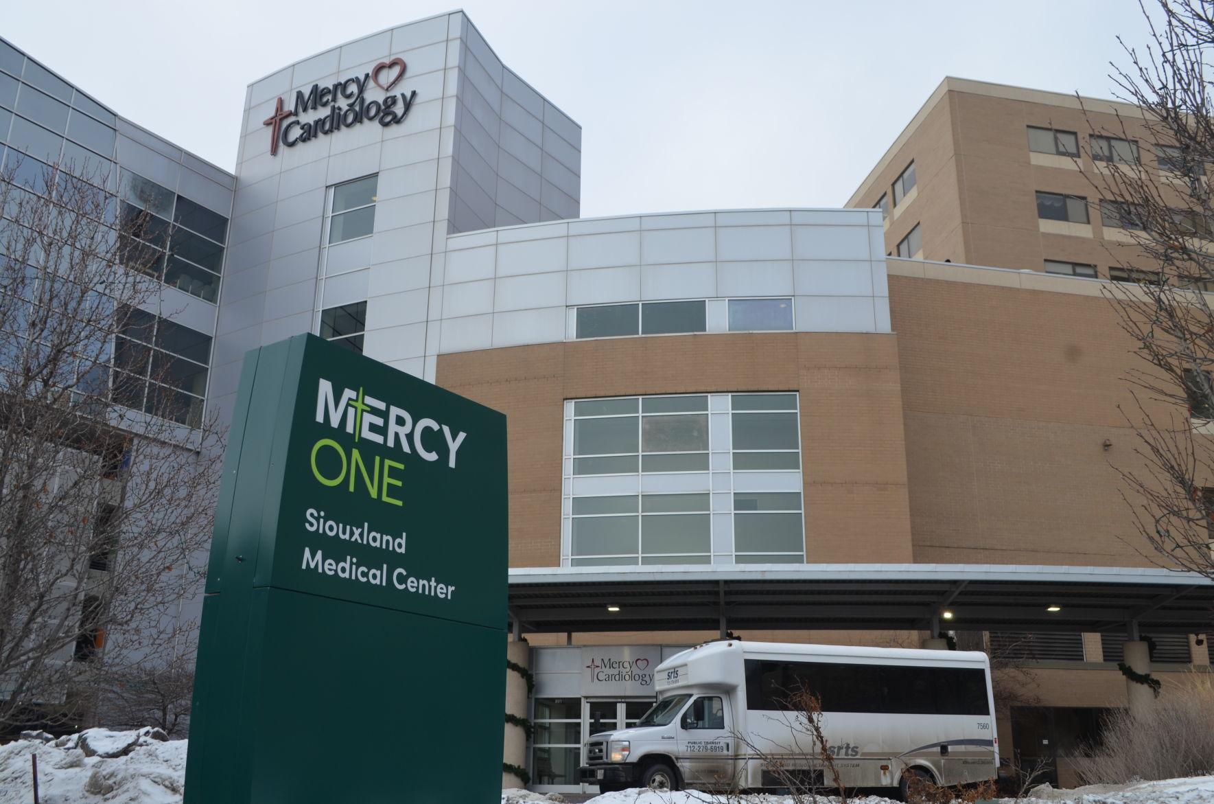 Metro Sioux City Hospitals Postpone Elective Surgeries Due