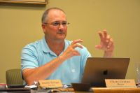 Chestertown votes 4-1 to raise property tax rate | Local ...