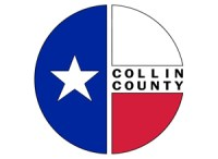 Collin County Commissioners Court recommends cutting ...