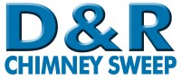 D & R Chimney Sweep | chimney | chimney cleaning/sweep ...