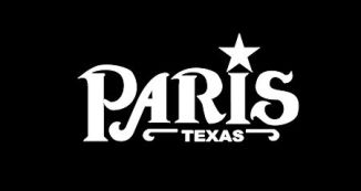 Paris City Council to appoint Charter Committee members