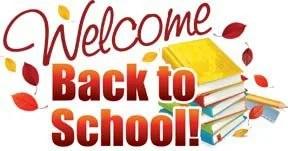 School starts next week   News   therandolphleader.com