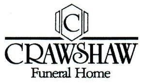 Southern Illinois neighbors: Obituaries published today