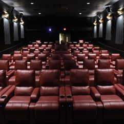 Theater Chairs Best Buy Office Chair Repair Parts Beer And A Movie Carbondale City Council Approves License