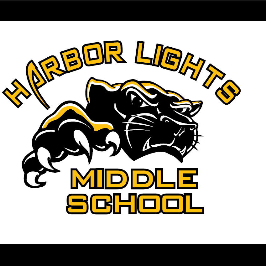 Harbor Lights Middle School announces honor roll