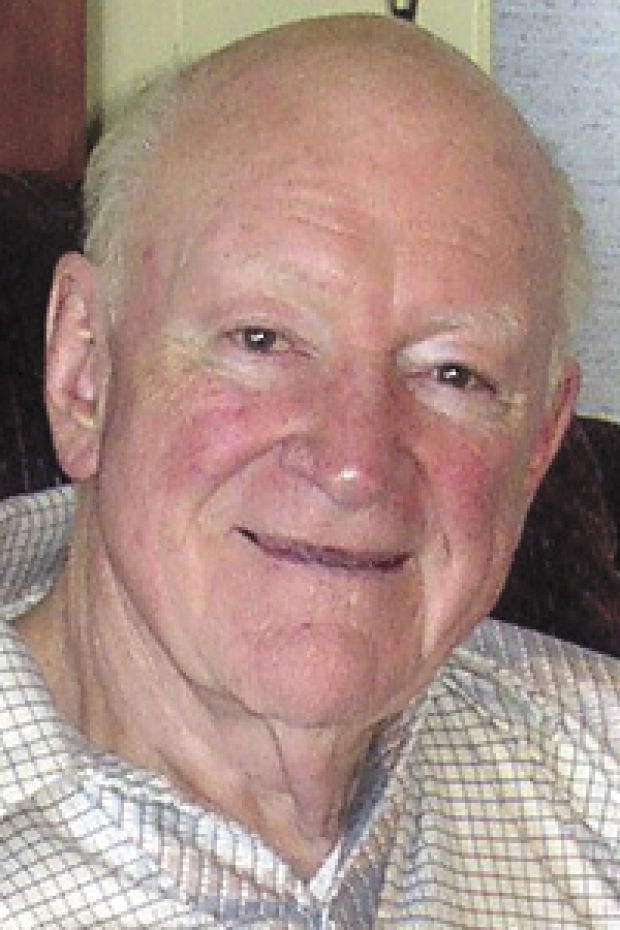 Preston Pete Gray