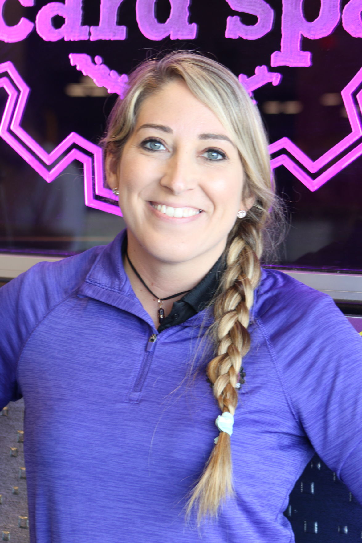 Planet Fitness Clarksville : planet, fitness, clarksville, Planet, Fitness, Albany, FitnessRetro