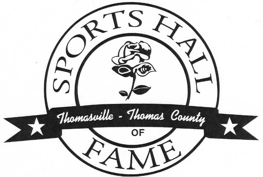 Thomasville-Thomas County Hall of Fame to induct new
