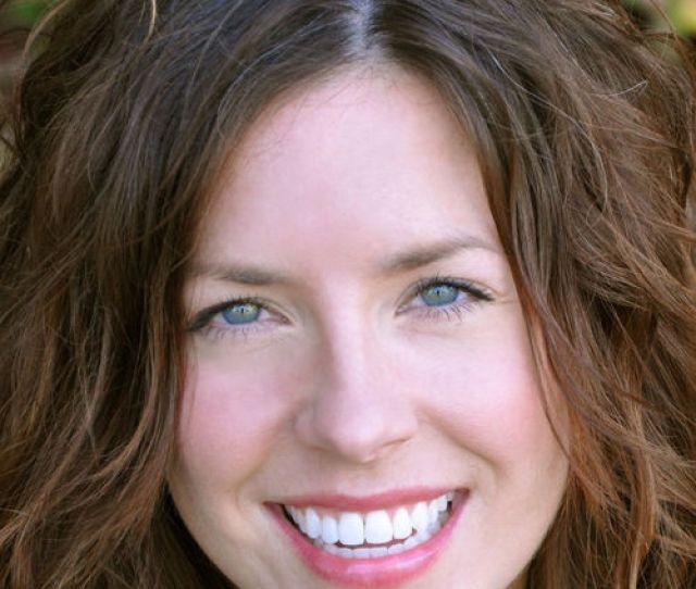 Heather Brooke Wellsboro