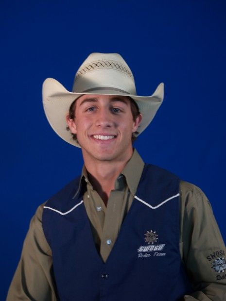 Recent Cnfr Competitors Continue To Shine At Nfr Rodeo