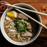 5 Places In Tucson To Get A Perfect Bowl Of Ramen Food Cooking Tucson Com