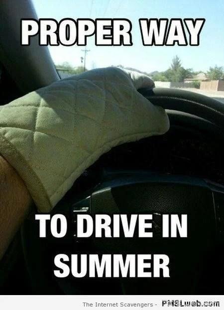 Az Heat Memes : memes, Heat:', Memes, Tucson, Summers, Entertainment, Tucson.com