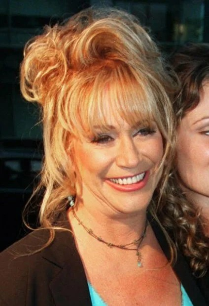 Xrated star Marilyn Chambers dies at 56  News  tucsoncom