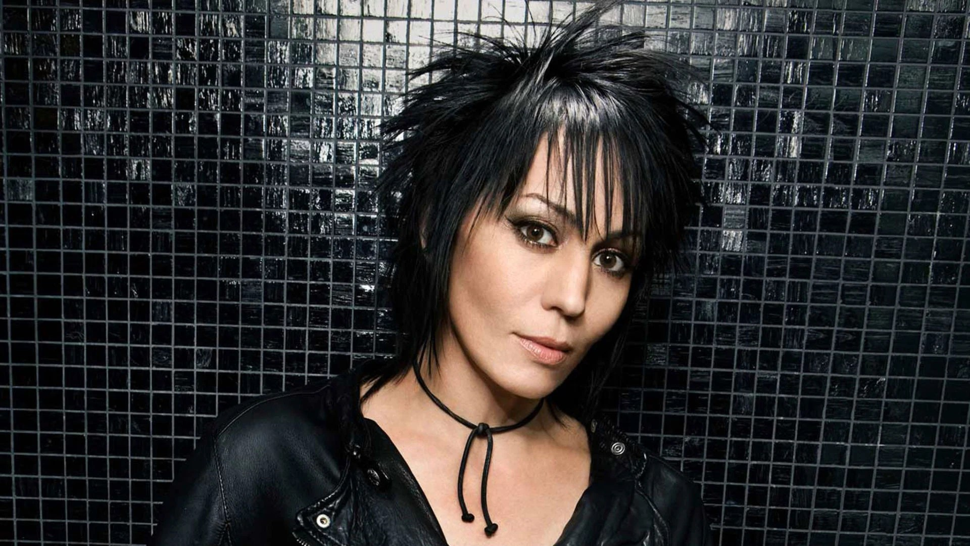 See Rock N Roll Icon Joan Jett In Tucson To Do