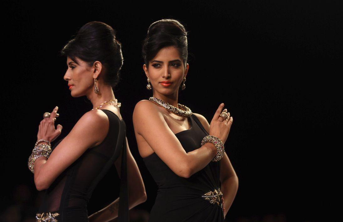 photos india jewelry galleries