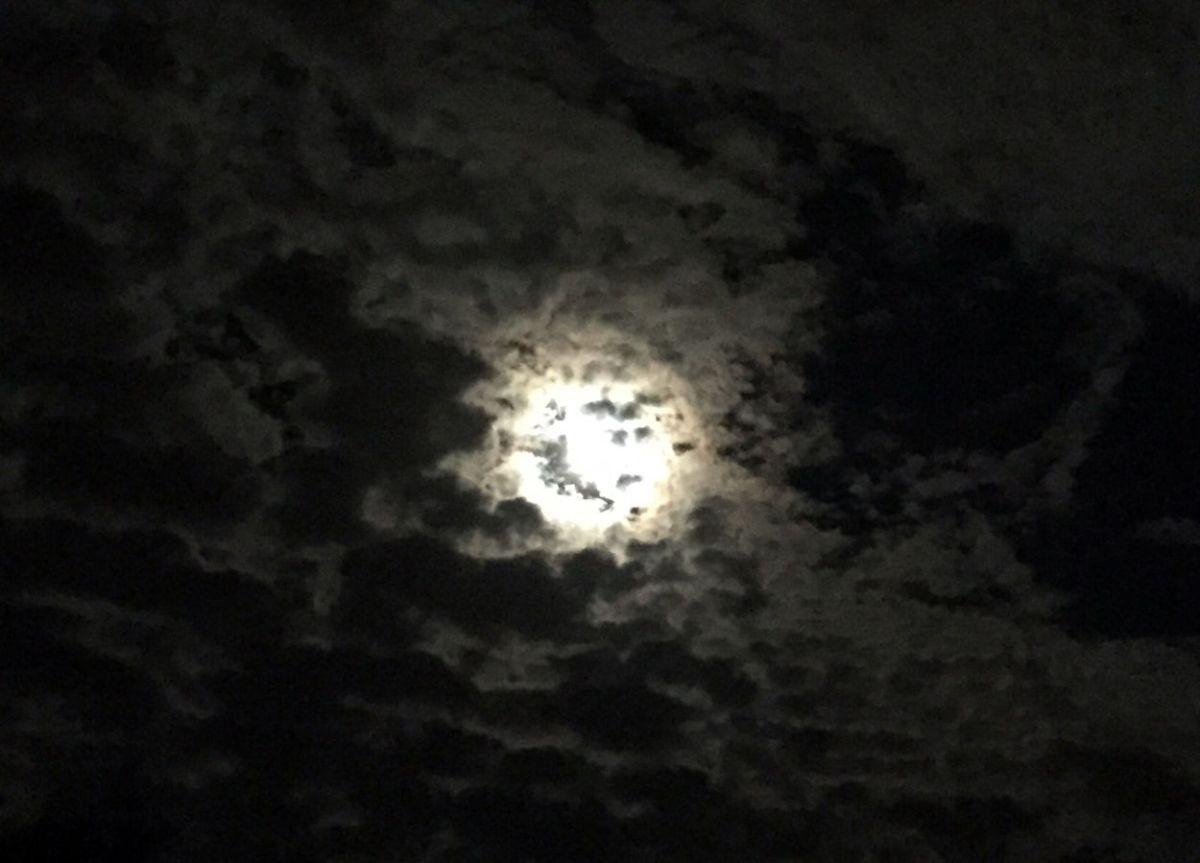 halloween weather in tucson