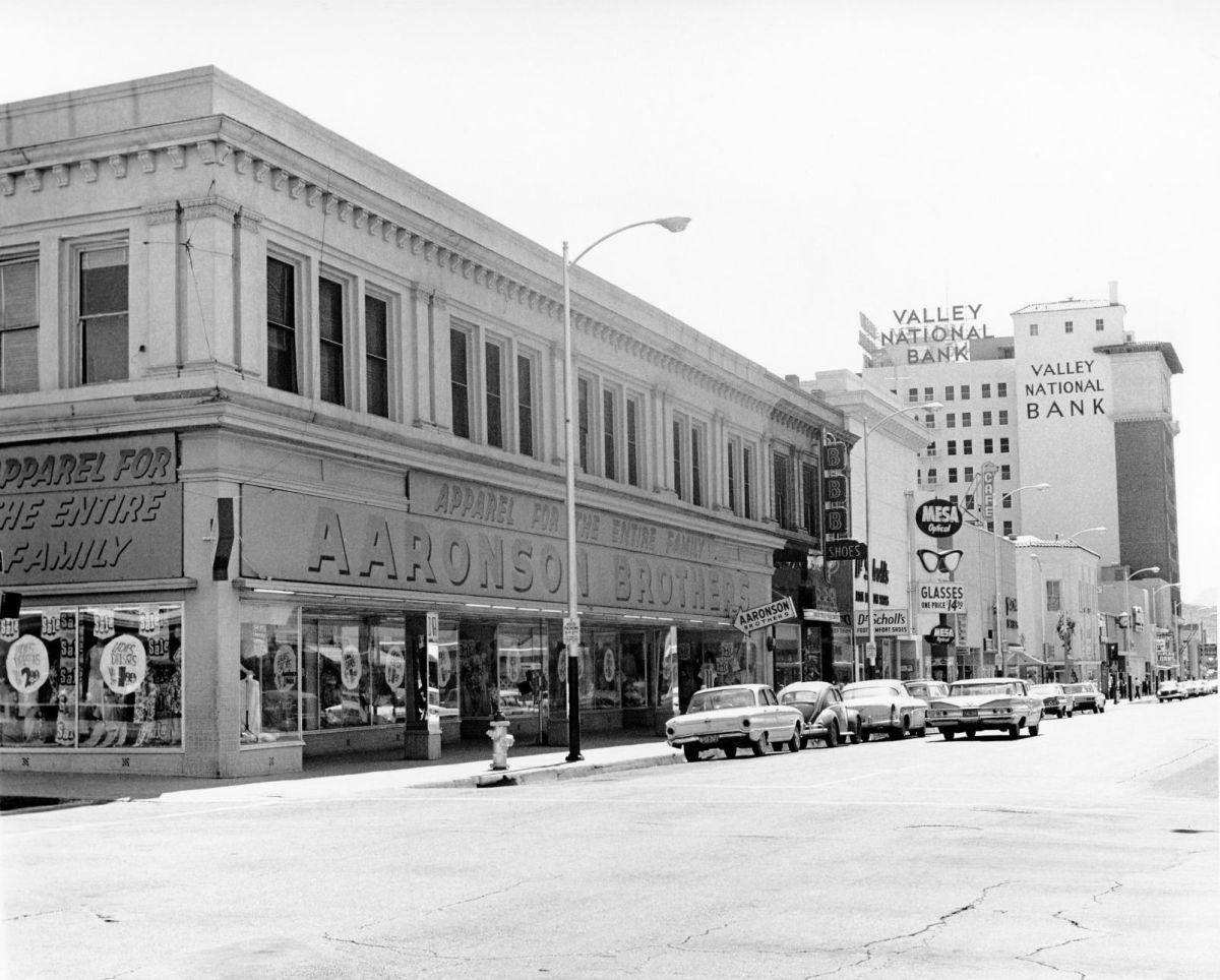 cvs chicago downtown