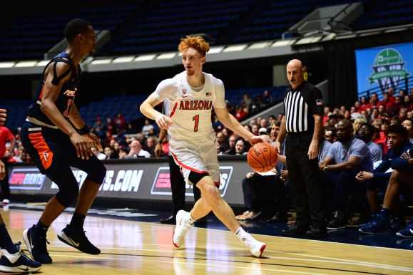 Image result for nico mannion
