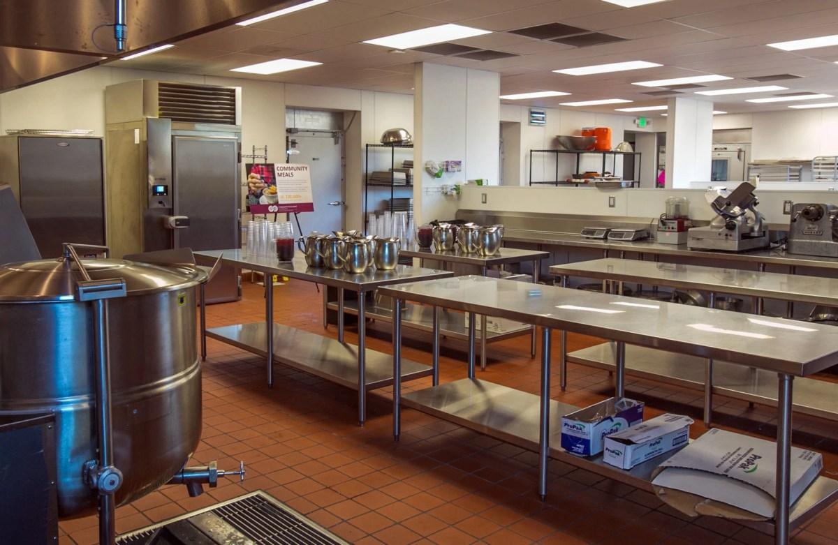 Caridad Community Kitchen Tucson Az  Wow Blog