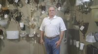 Valdosta Lighting turning off the lights | Local News ...