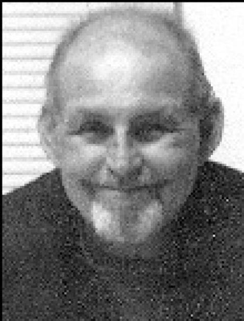Marshall Timothy G  Obituaries  wacotribcom