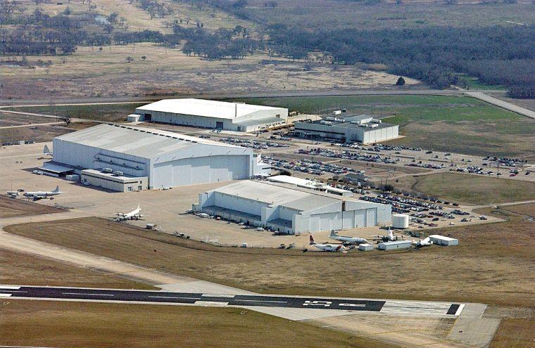 Wacos L3 plant lands 93 million Coast Guard contract