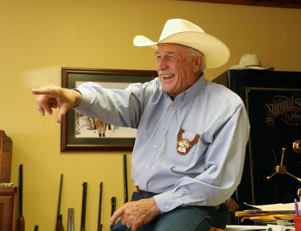 Image result for Sheriff parnell mcnamara
