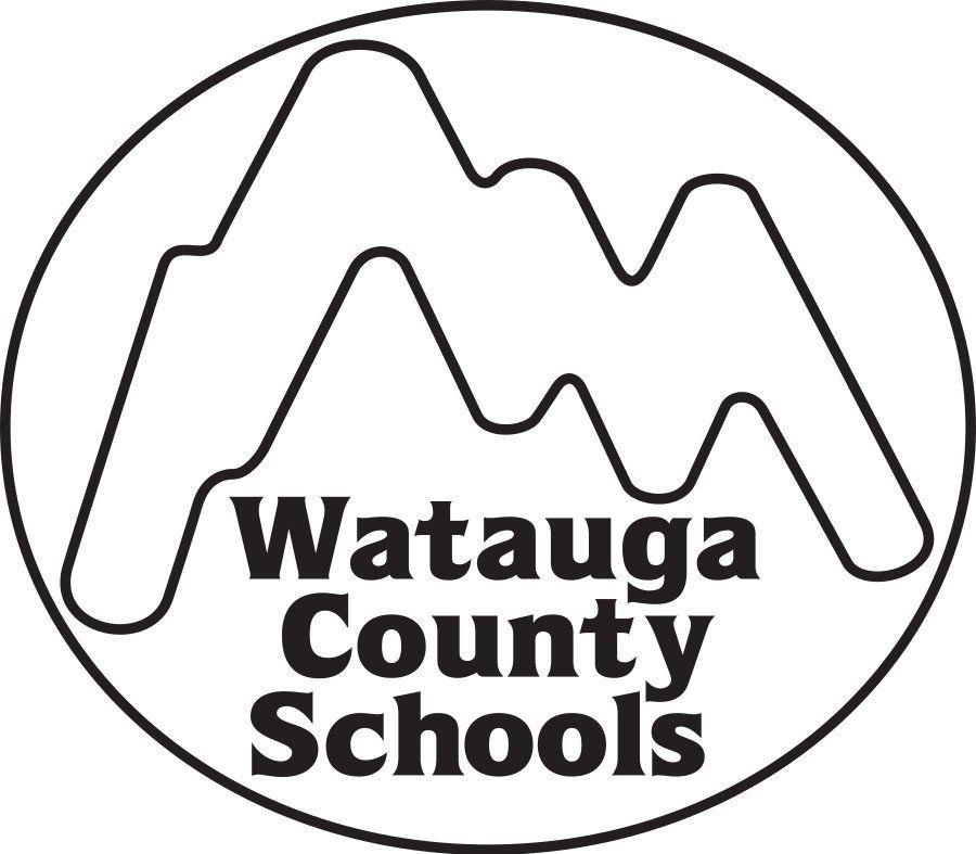 Watauga County Schools to host Latino Fair on April 19