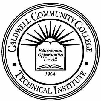 CCC&TI Watauga Campus offering new courses for summer