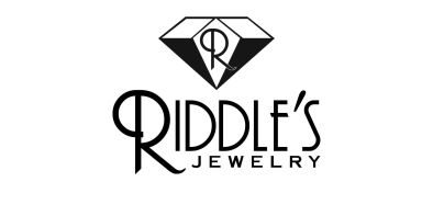 Image result for riddle's jewelry