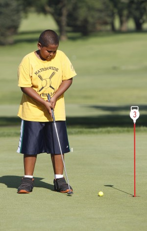 Swingers_Golf_Club_juniors_program