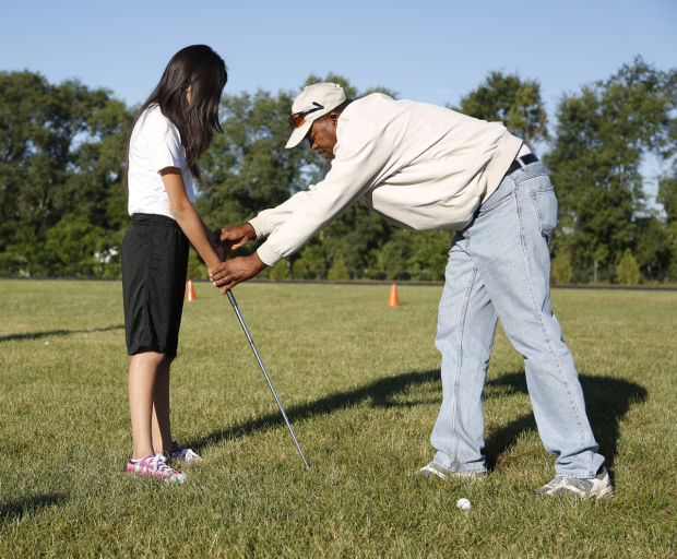 Swingers_CarverAcademy_golf_lessons