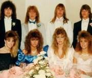 cab theatre plans '80s prom celebrations