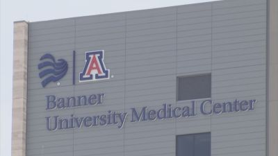 Banner Health restricting visitors at their hospitals due to ...