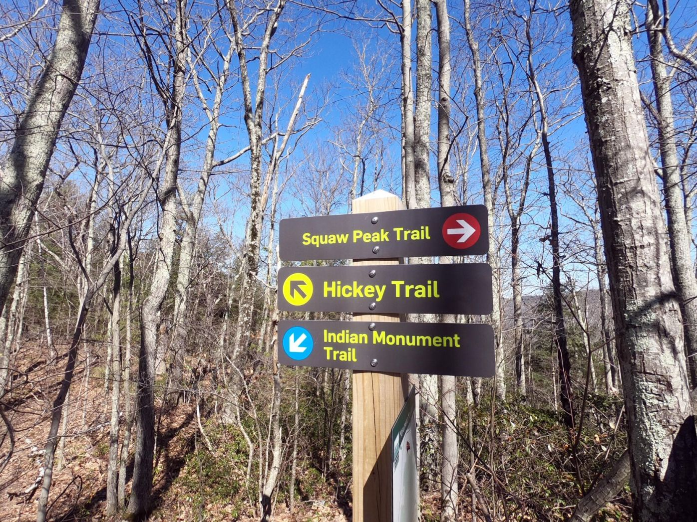 monument mountain, berkshires creator/culture artist: Long Overdue Changes On Monument Mountain To Honor Mohicans Local News Berkshireeagle Com