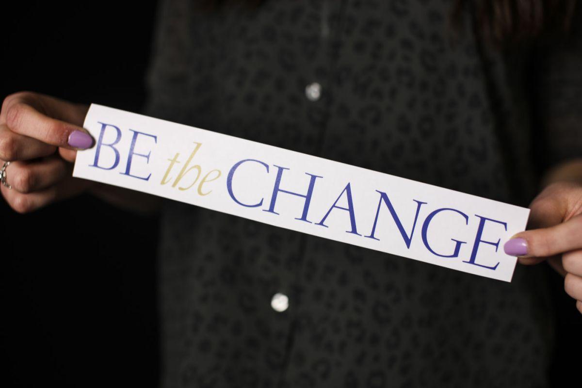 Jmu Rebrand Change University Slogan