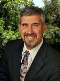 Smith takes advantage of pandemic order on lobbying job