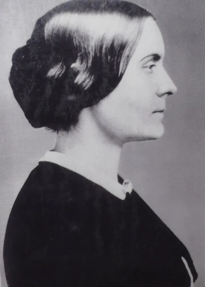 five interesting facts about susan b. anthony | local news
