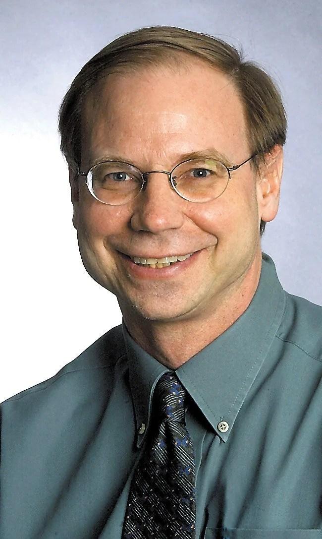 Emerald board of directors selects Bill Kunerth as next