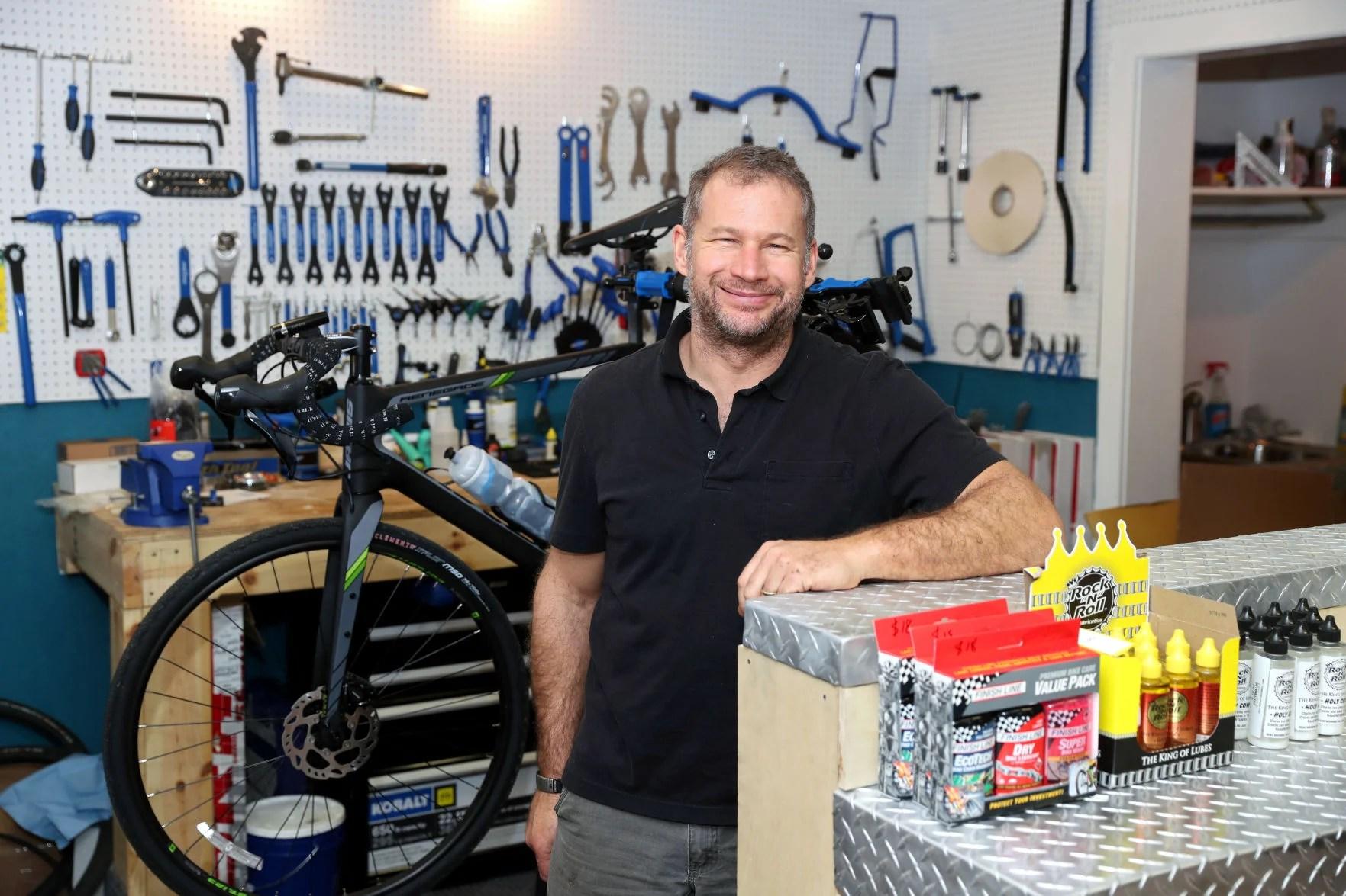 wheelchair jobs white wood high chair local bicycle shops dailyprogress