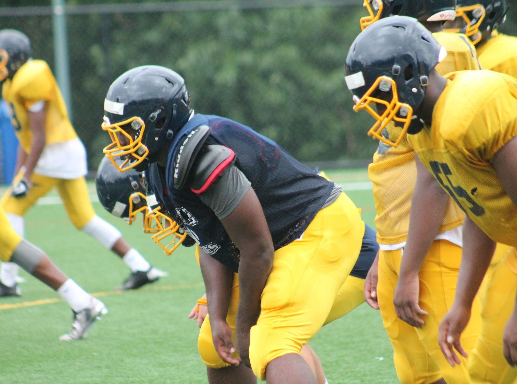 briggs international delta motor wiring diagram recruiting notes uva commits hubbard to play in