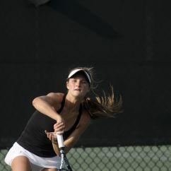 Sofa Sport Tennis Lazy Boy James Silt 6a Sectionals Sports Decaturdaily