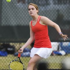 Sofa Sport Tennis Reupholster Sofas Uk Girls Sectionals Sports Decaturdaily