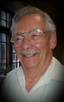 John Slesinski
